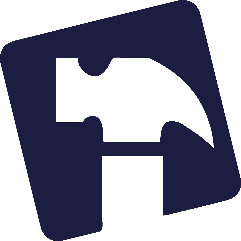 Logo VanSchaik Bouwbedrijf Soest